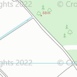 Map tile 21034.15727