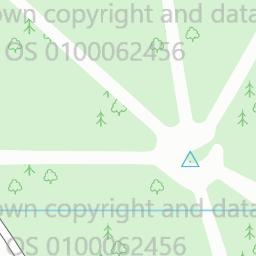 Map tile 21035.15727