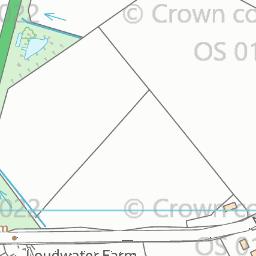 Map tile 21060.15727