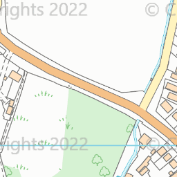 Map tile 21062.15727