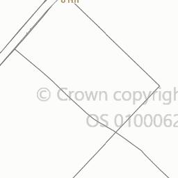 Map tile 21030.15728