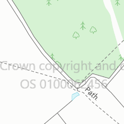 Map tile 21035.15728