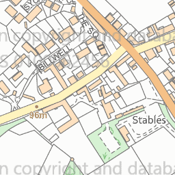 Map tile 21000.15729