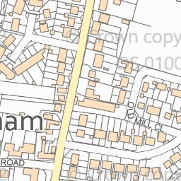 Map tile 21018.15729