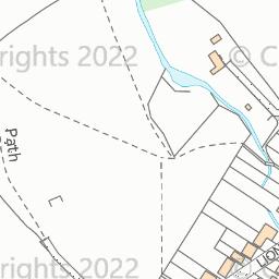 Map tile 21062.15729
