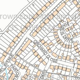 Map tile 21063.15729
