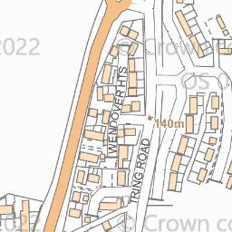 Map tile 21067.15729