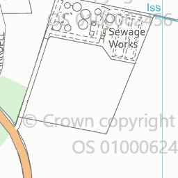 Map tile 21002.15730