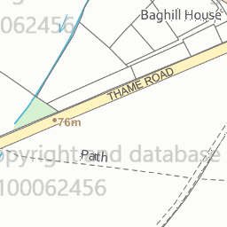 Map tile 21012.15730