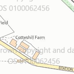 Map tile 21014.15730