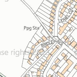Map tile 21062.15730