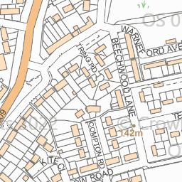 Map tile 21067.15730