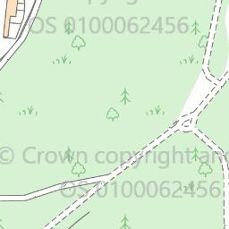 Map tile 21070.15730