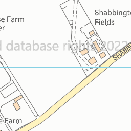Map tile 20996.15731