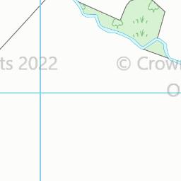 Map tile 20999.15731