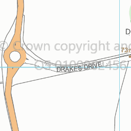 Map tile 21002.15731