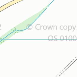 Map tile 21011.15731