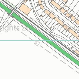 Map tile 21062.15731