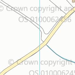 Map tile 20995.15732