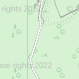 Map tile 21069.15732
