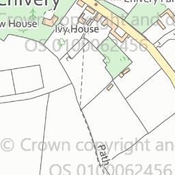 Map tile 21077.15732