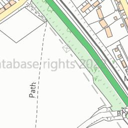 Map tile 21064.15733
