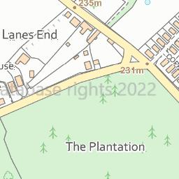 Map tile 21078.15733
