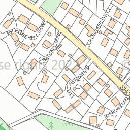 Map tile 21104.15733