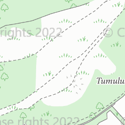 Map tile 21062.15734