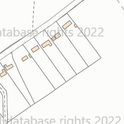 Map tile 21064.15734