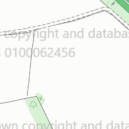 Map tile 21103.15734