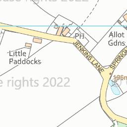 Map tile 21083.15735