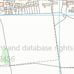 Map tile 21087.15735