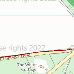 Map tile 21104.15735