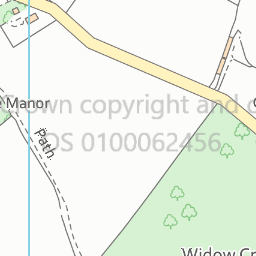 Map tile 21084.15736