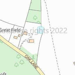 Map tile 21085.15736