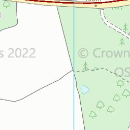 Map tile 21102.15736
