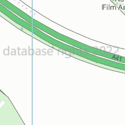 Map tile 21106.15736