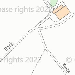 Map tile 21083.15737