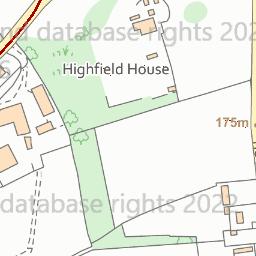 Map tile 21099.15737