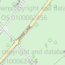 Map tile 21103.15737