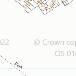 Map tile 21046.15738