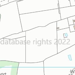 Map tile 21099.15738