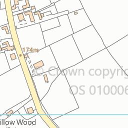 Map tile 21100.15738
