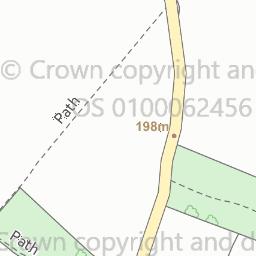 Map tile 21077.15739