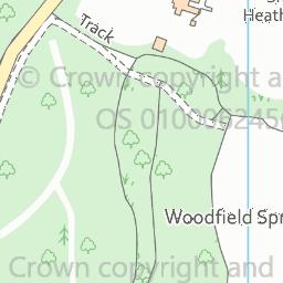 Map tile 21098.15739