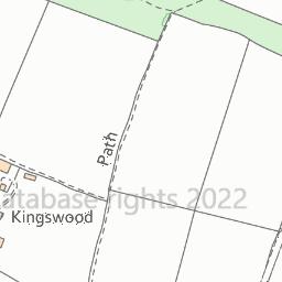 Map tile 21078.15740