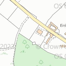 Map tile 21081.15740