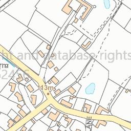 Map tile 21045.15741