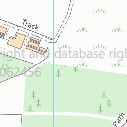 Map tile 21080.15741